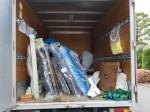 川崎市内で介護用ベッドの運搬と設置