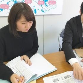 先輩紹介 本社営業事務
