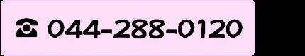 f7e4f10d61cebe1586e0540391b0dacb
